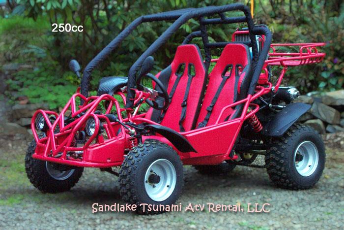 pin dune buggy atv for sale used dune buggy joyner atv used joyner